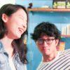 【イベント報告】Fog'n feat. Atar – ATAR SHISHA × IWASHI CLUB