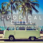 平成の夏を終わらせない。シーシャカフェ企画のセブツアー「Tropical Chill by いわしくらぶ」